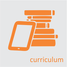 View Curriculum Connections