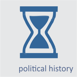 History and Political Dynamics